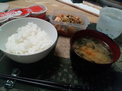 6月22日夕食 (400x300)