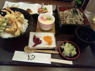 6月23日夕食② (400x300)
