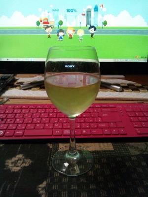 スパークリングワイン② (300x400)