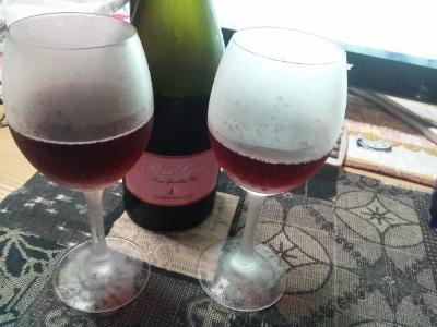 7月16日ワイン (400x300)