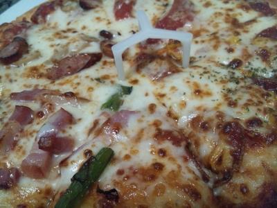 ピザ④ (400x300)