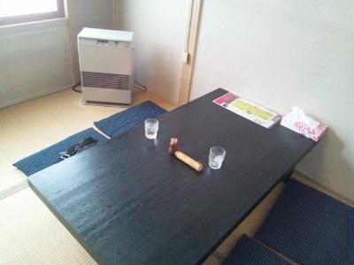 伊織内装① (400x300)