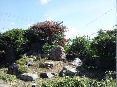 庭② (400x300)
