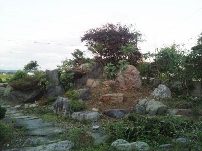 庭⑦ (400x300)