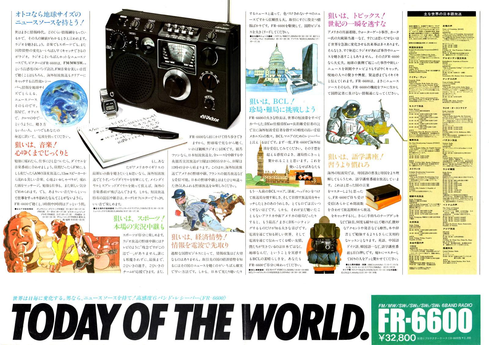 FR-6600-CD1[1]