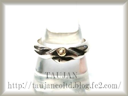 2014上半期ランキング TAUJAN RING 3位 262-13