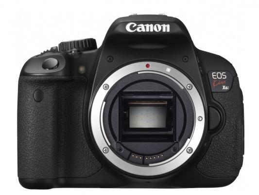 kamera a