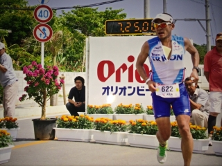 20140420_Miyakojima_Run