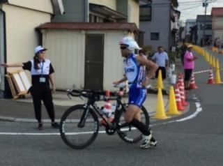 佐渡2014おーじバイク.jpg