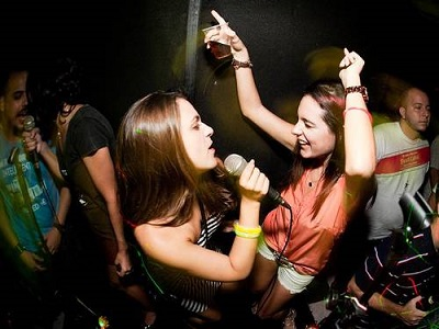 Let's_Karaoke_10_02
