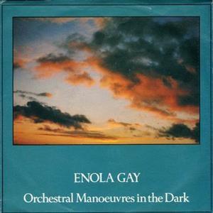Enola_Gay_Jacket