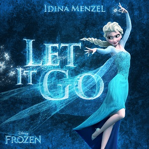 Let it go 03