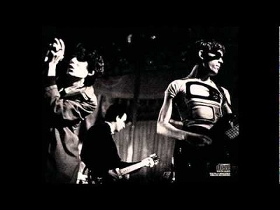 The_Psychedelic_Furs_01