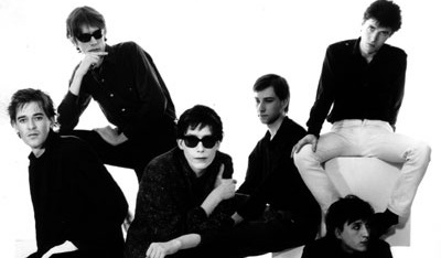 The_Psychedelic_Furs_02