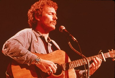 gordon-lightfoot-02