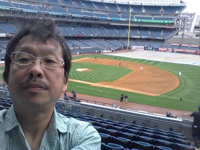 0605_Yankees_02