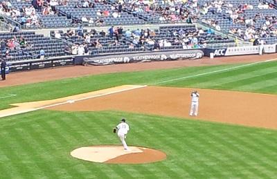 0605_Yankees_03