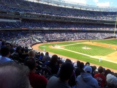 0605_Yankees_04