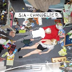 Chandelier_Sia_Jacket