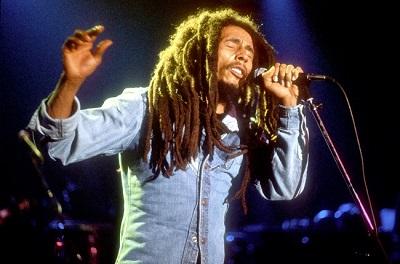 Bob_Marley_01