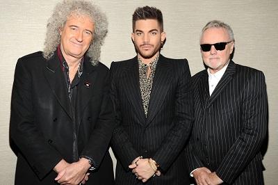 Queen+Adam_Lambert_01
