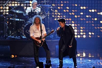 Queen+Adam_Lambert_02