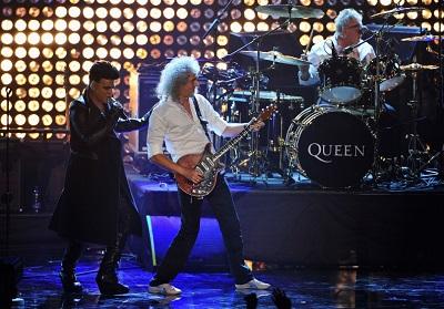Queen+Adam_Lambert_03