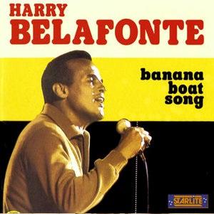 Banana_Boat_Song-Harry_Belafonte-Jacket