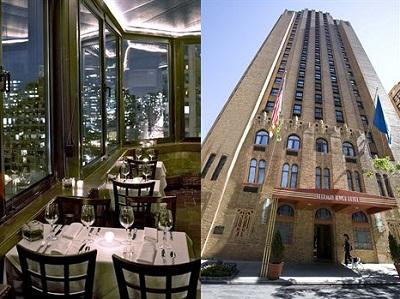 Beekman_Tower_NY