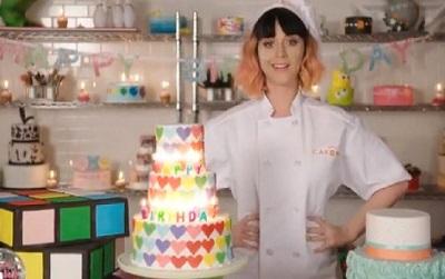 Birthday_Katy-Perry-02