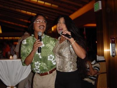 Marline_Honolulu_01