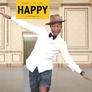 Happy_Pharrell-Williams