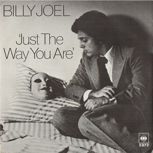 Just_The_way_You_Are_01
