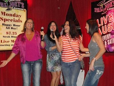 Let's_Karaoke_003