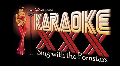 Karaoke_XXX_00