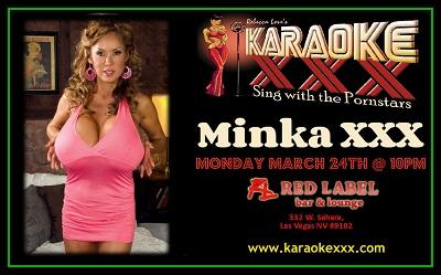 Karaoke_XXX_11