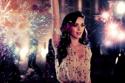 Katy-Firework-01