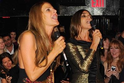 Let's_Sing_Karaoke_08_03