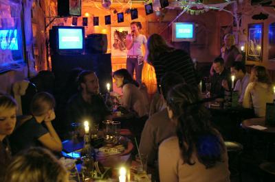 Let's_Sing_Karaoke_07_02