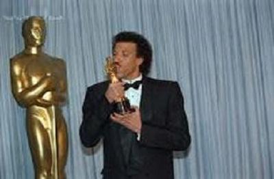 Lionel-Richie-Oscar
