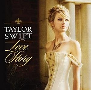 Love_Story_Jacket