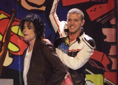 Michael_&_Justin
