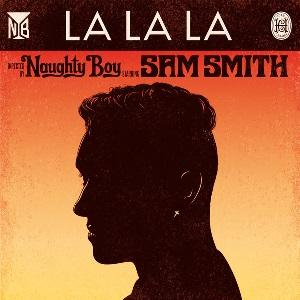 Naughty-boy_La-La-La