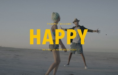 Happy_Pharrell-Williams_PV