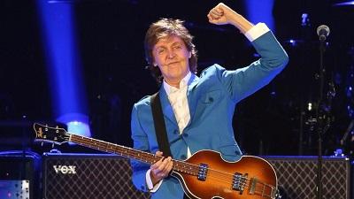 Paul-McCartney_NY_02