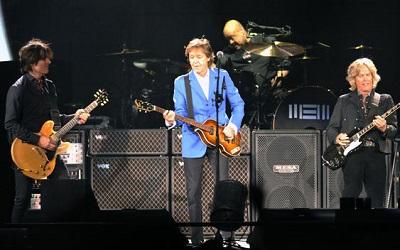 Paul-McCartney_NY_03