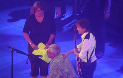 Paul-McCartney_NY_01
