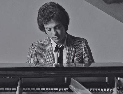 Billy_Joel_Piano_Man