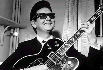Roy_Orbison