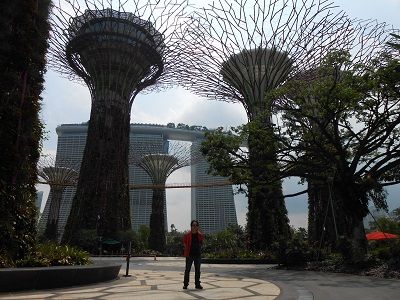 Singapore_2014_01